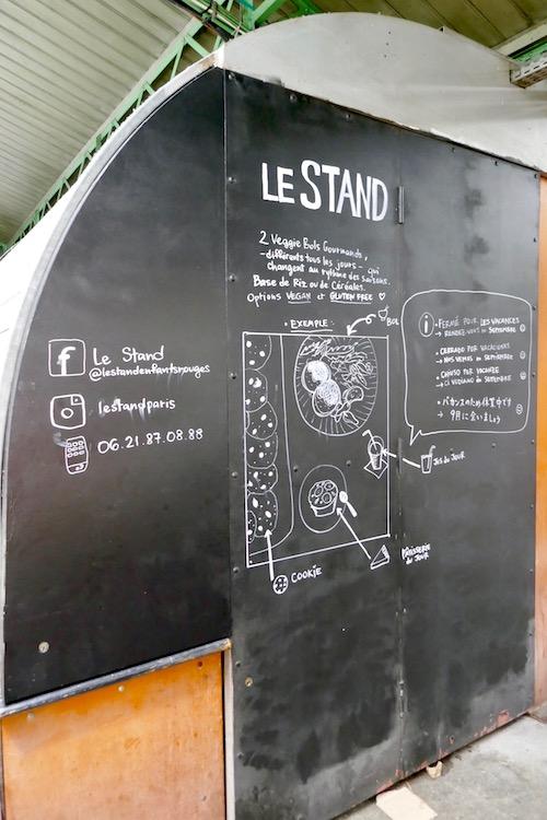 Le Stand Paris.jpg