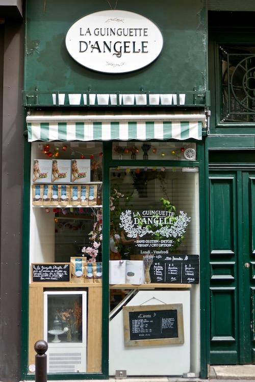 La Guinguette D'Angele Paris.jpg