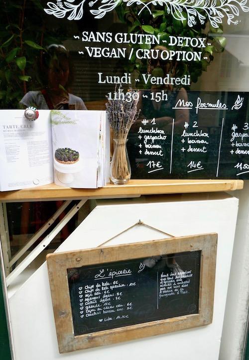 Healthy Paris cafe.jpg