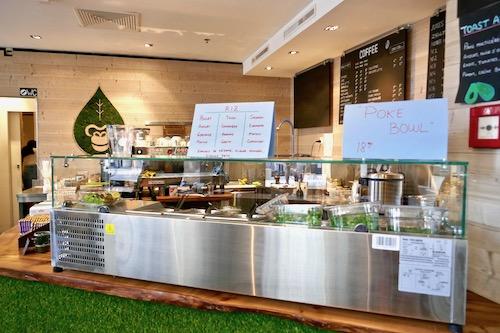 Green Gorilla healthy Geneva.jpg