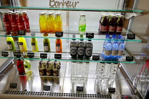 Geneva Detox Corner juice.jpg