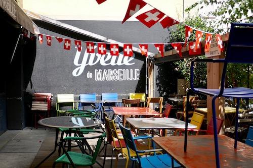 Yvette de Marseille.jpg