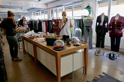L'Addresse concept store.jpg