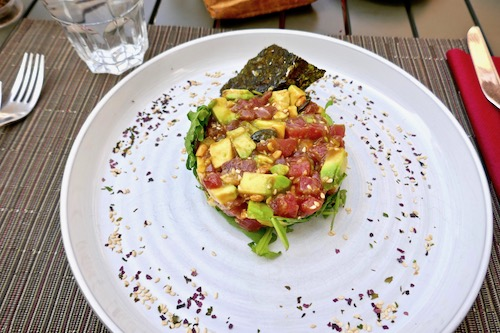 L'Addresse tuna tartare.jpg