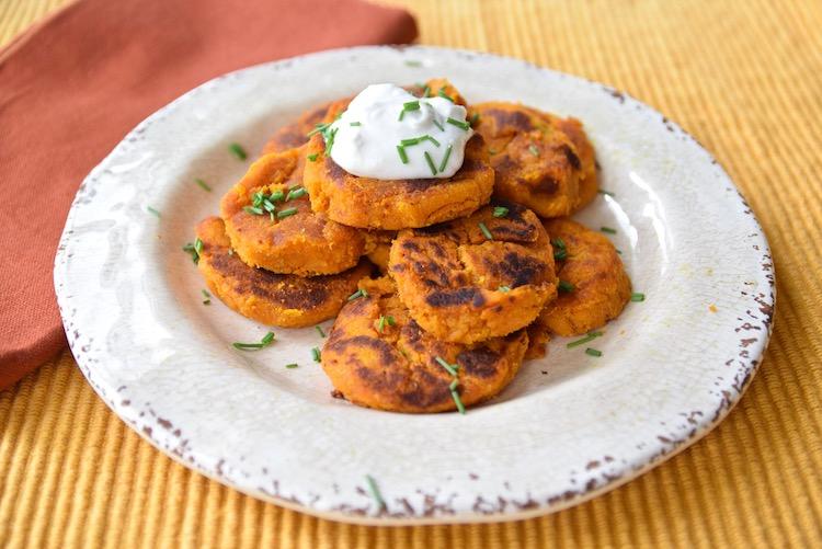Gluten Free sweet potato fritters.jpg