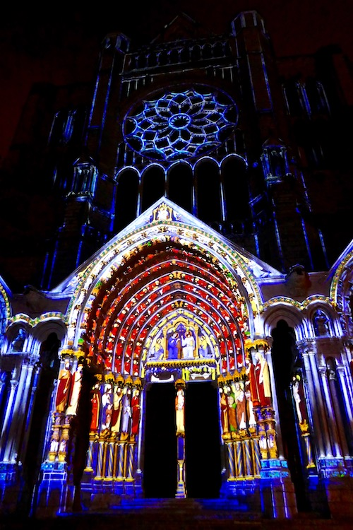 Illuminations Chartres Cathedral.jpg