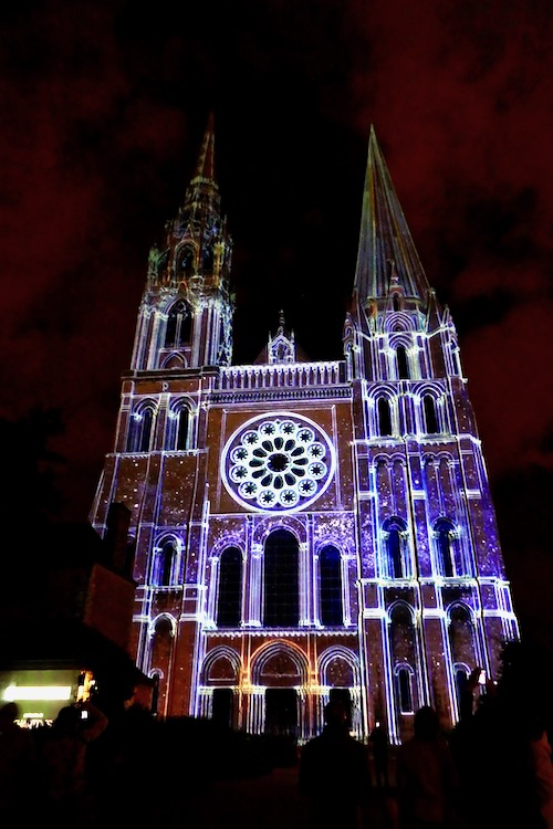 Chartres Cathedral illumination.jpg
