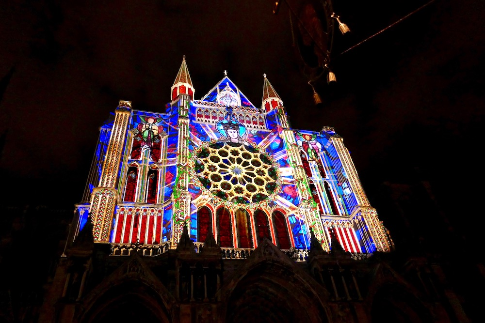 Chartres Illuminations.jpg