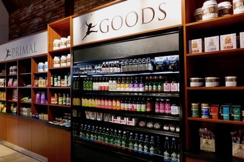 Primal Goods.jpg