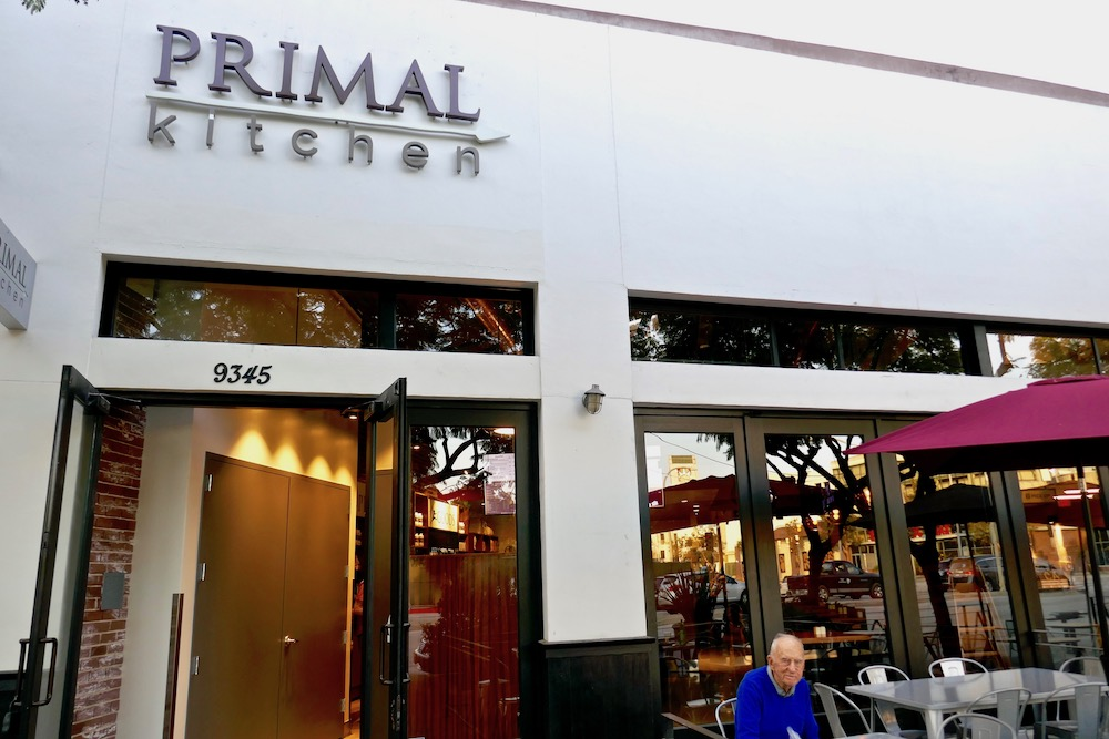 Primal Kitchen Culver city.jpg