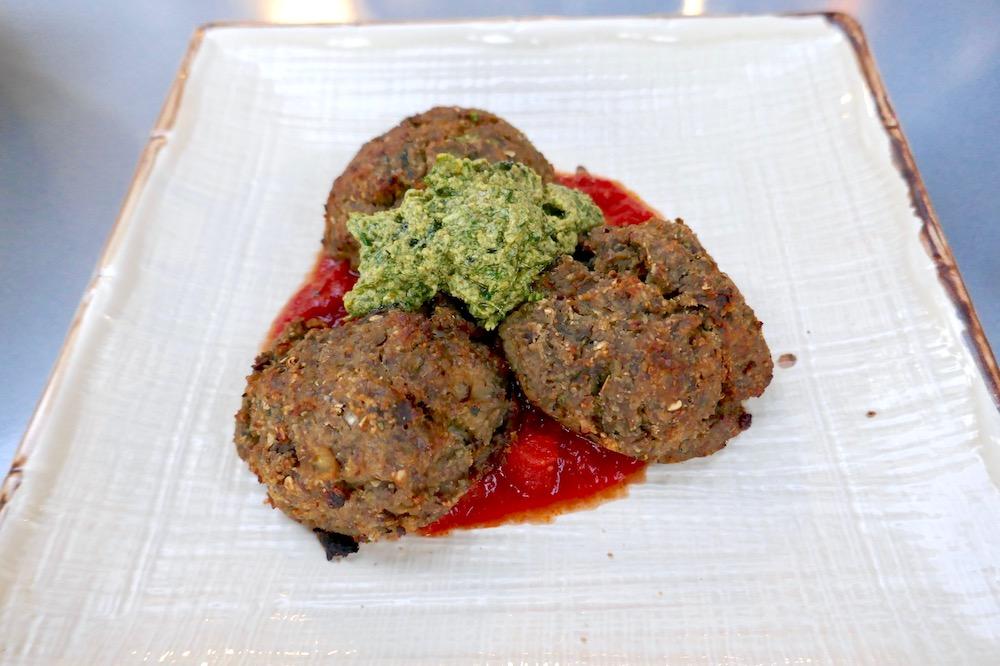 Primal Kitchen eggplant balls.jpg
