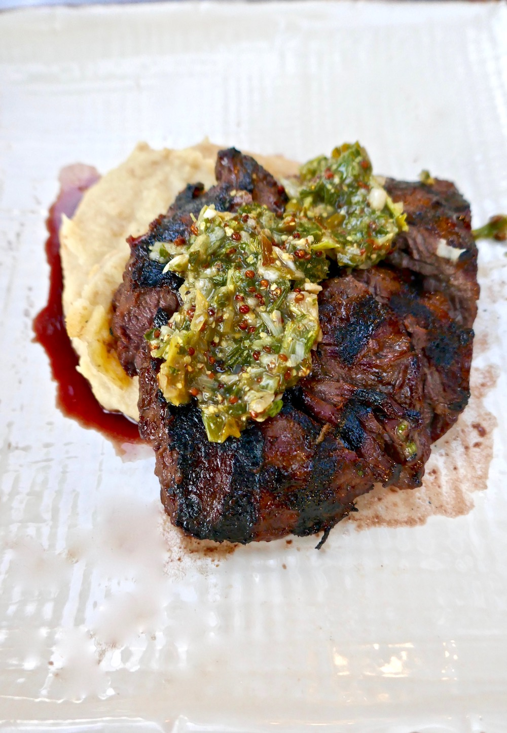 Primal Kitchen chimichurri skirt steak.jpg