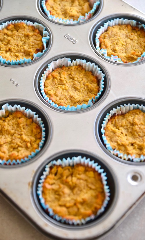 Grain free apple pumpkin muffins.jpg
