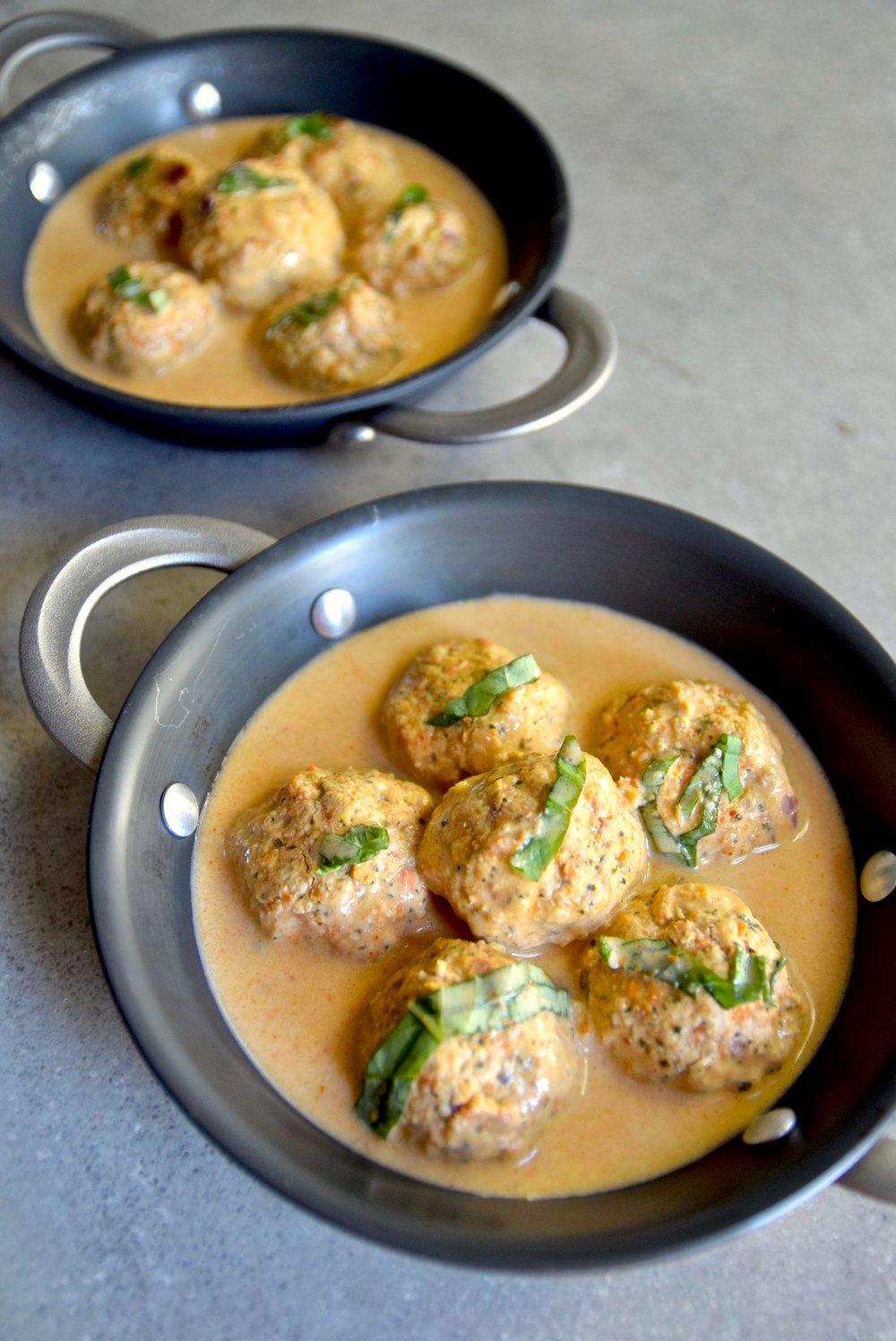 Paleo Thai Coconut Meatballs.jpg