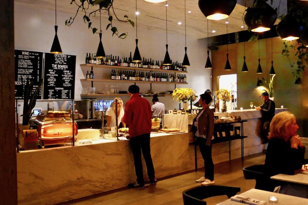 culver City Hayden Wine Bar.jpg