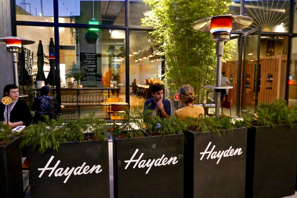 Hayden Wine Bar culver city.jpg