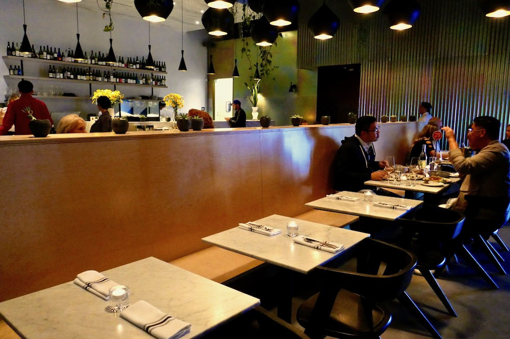 Culver City wine bar Hayden.jpg