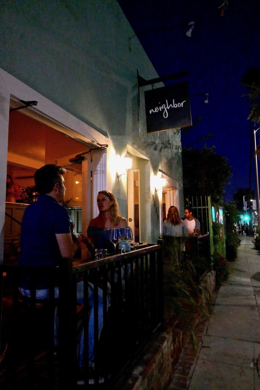 Neighbor Abott Kinney Restaurant.jpg