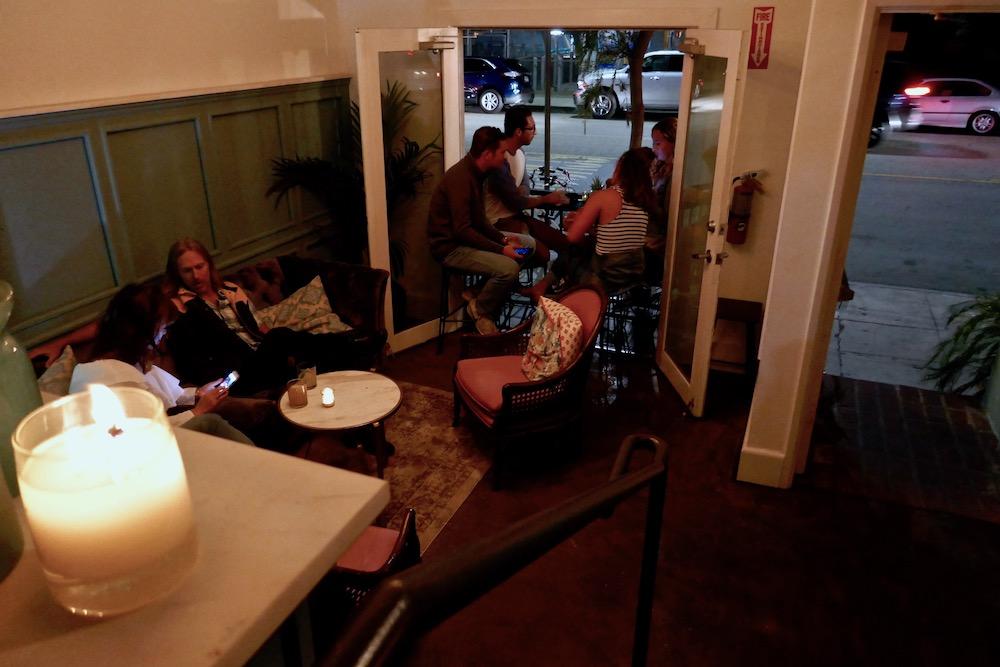 Neighbor Restaurant Venice.jpg