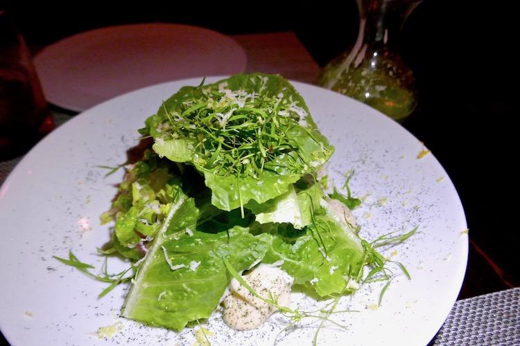 Neighbor Restaurant Venice crab salad.jpg