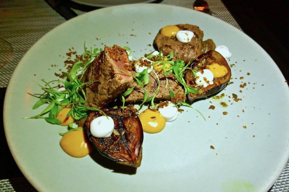 Neighbor Restaurant Venice lamb.jpg