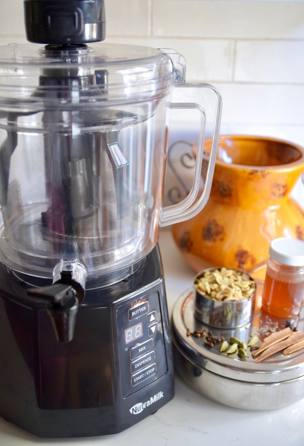 DIY cashew milk with chai.jpg