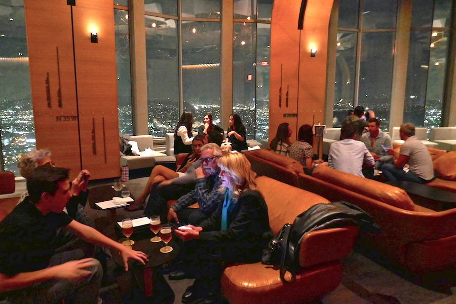 71 Above lounge LA.jpg