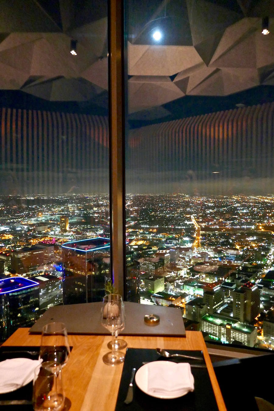 71 Above views LA.jpg