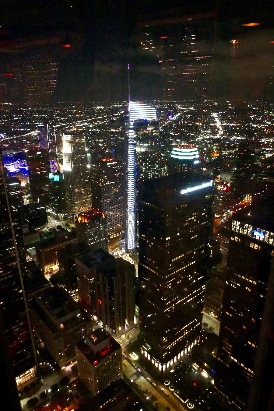 71 Above LA views.jpg
