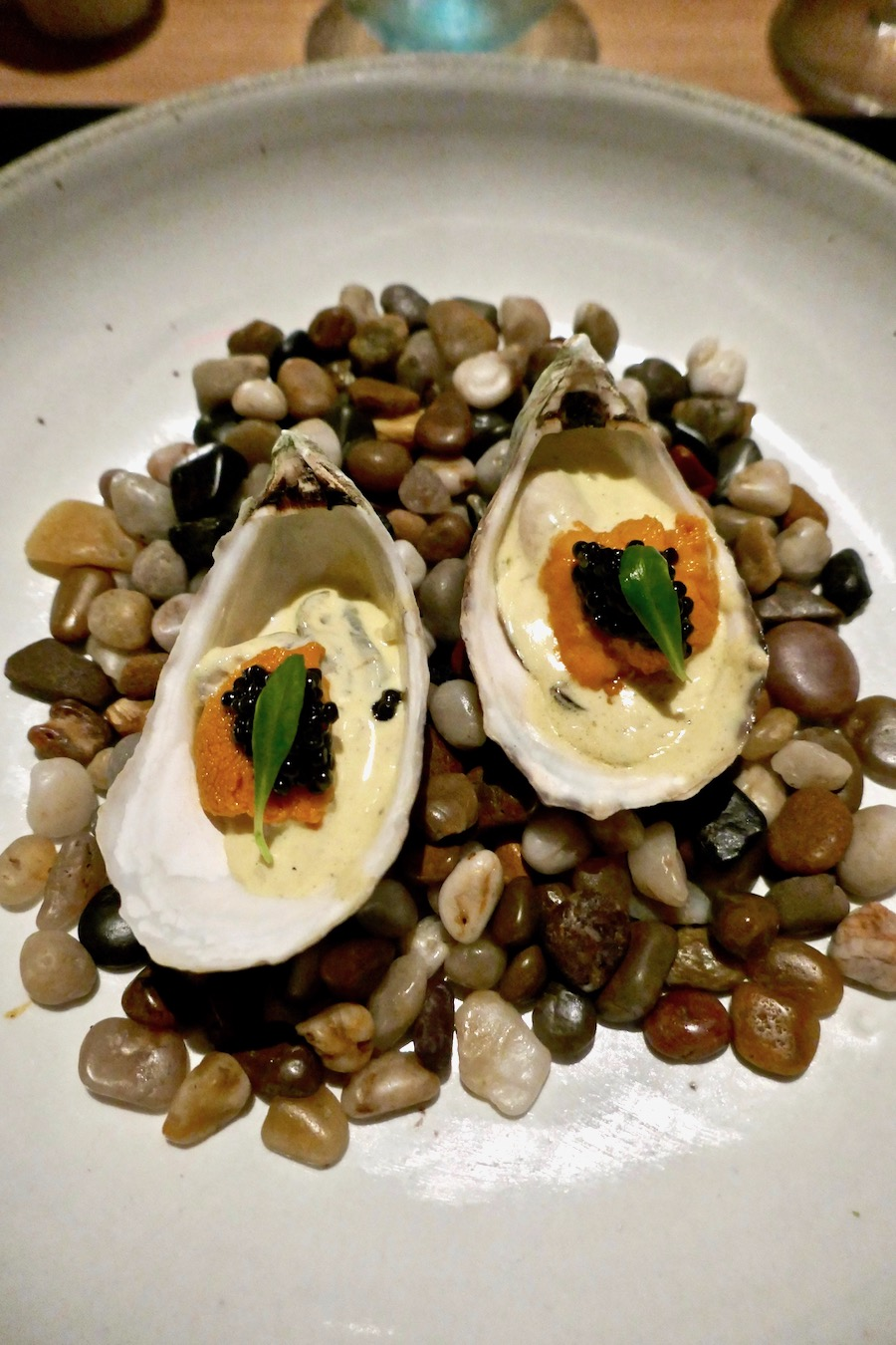 71 Above oyster starters.jpg