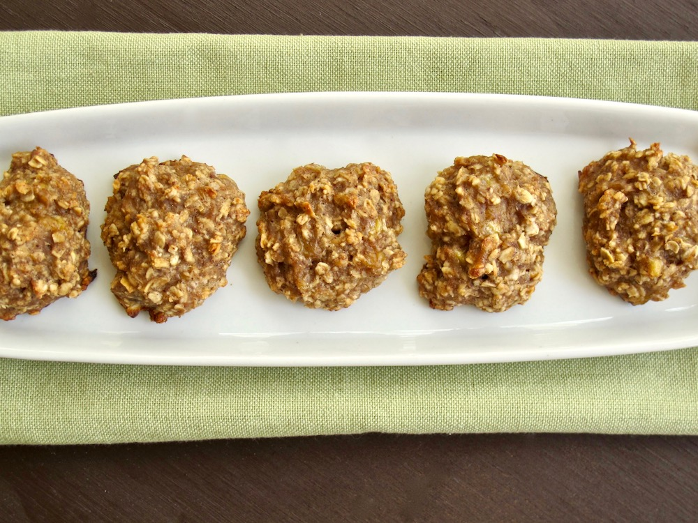 Vegan Gluten Free Banana Cookies.jpg