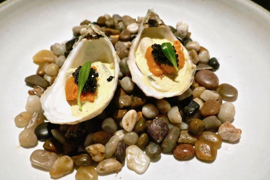 71 Above caviar oysters.jpg