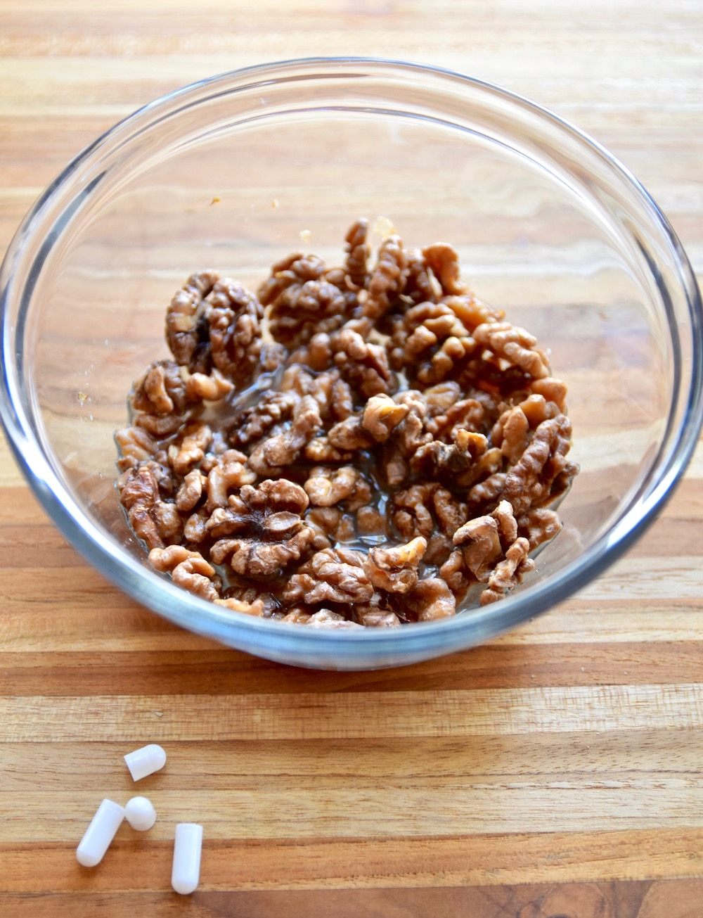 fermented walnuts.jpg