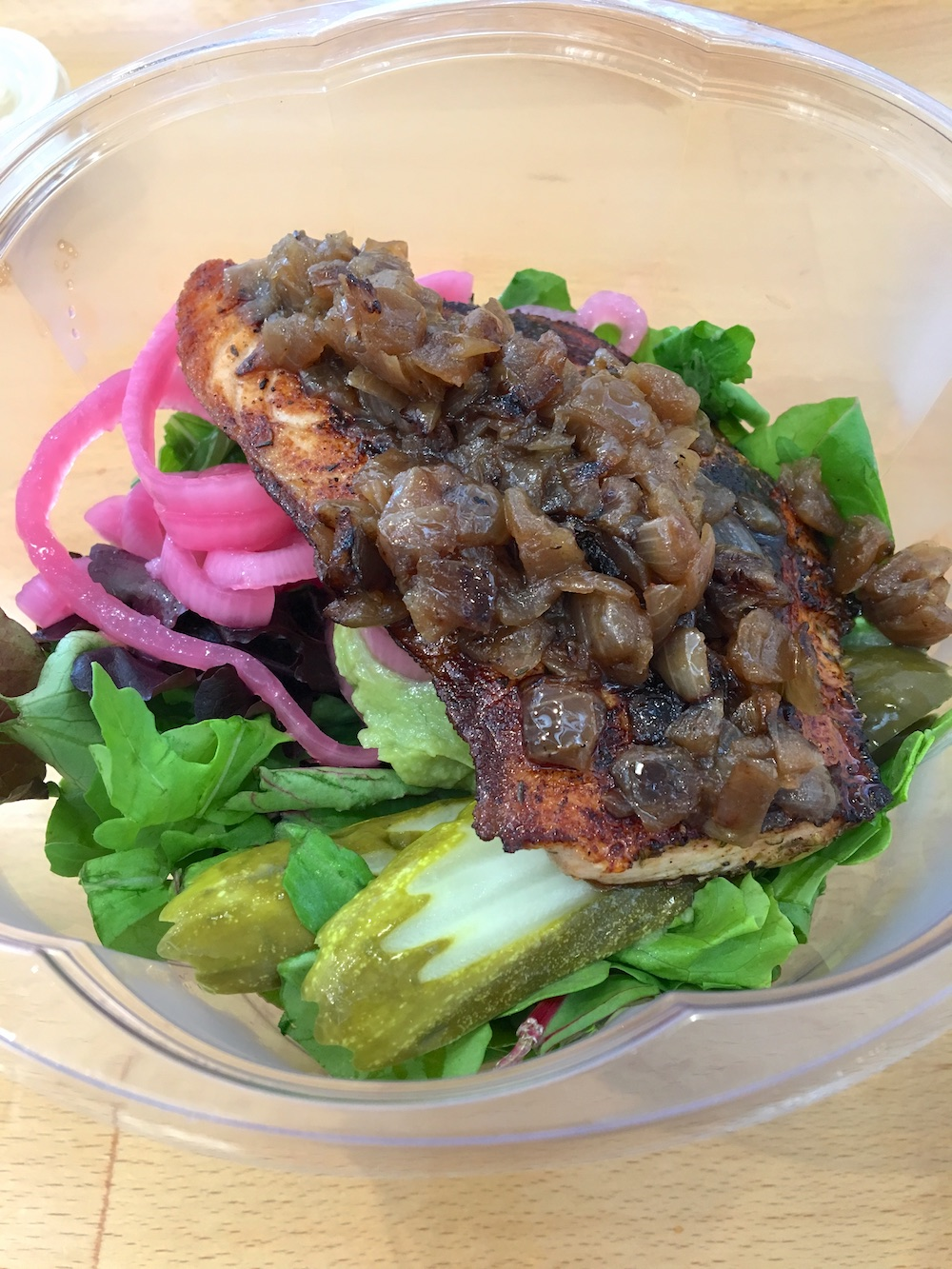 Strfsh salmon salad.JPG