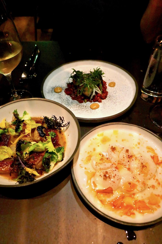 Native Restaurant Nyesha Arrington.jpg