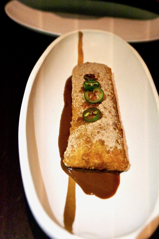 Native Restaurant dessert.jpg