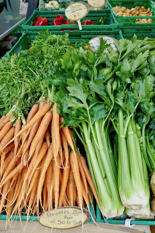 Geneva farmers market.jpg