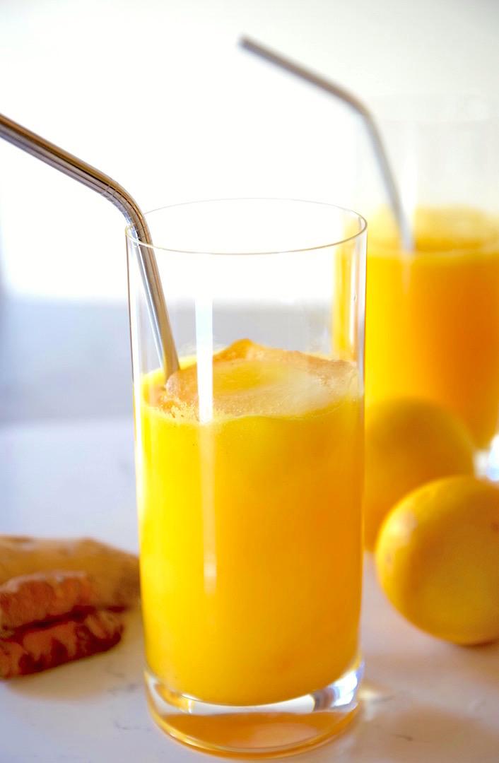 Anti Inflammatory Lemon Turmeric.jpg