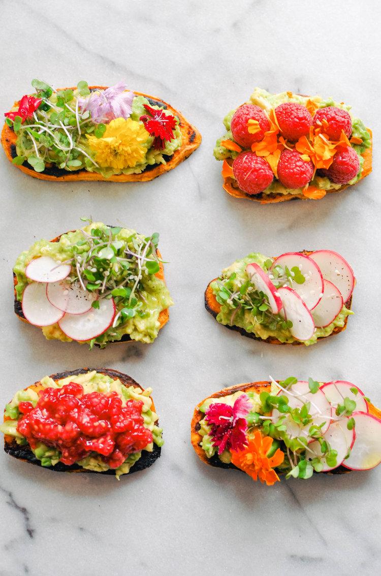 Avocado+Sweet+Potato+_Toast_.jpeg
