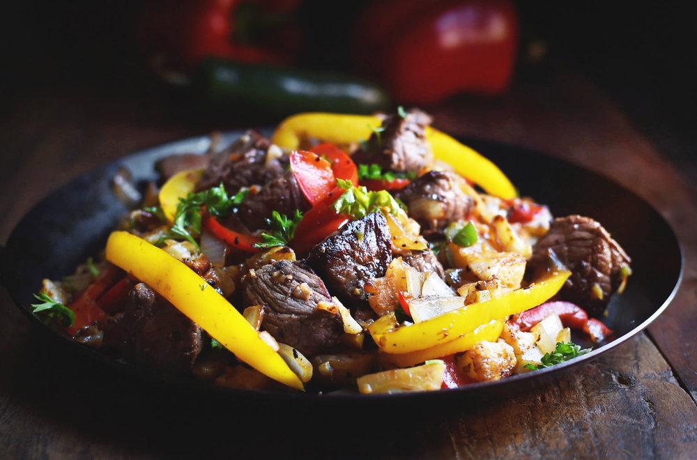 hash-steak.jpg