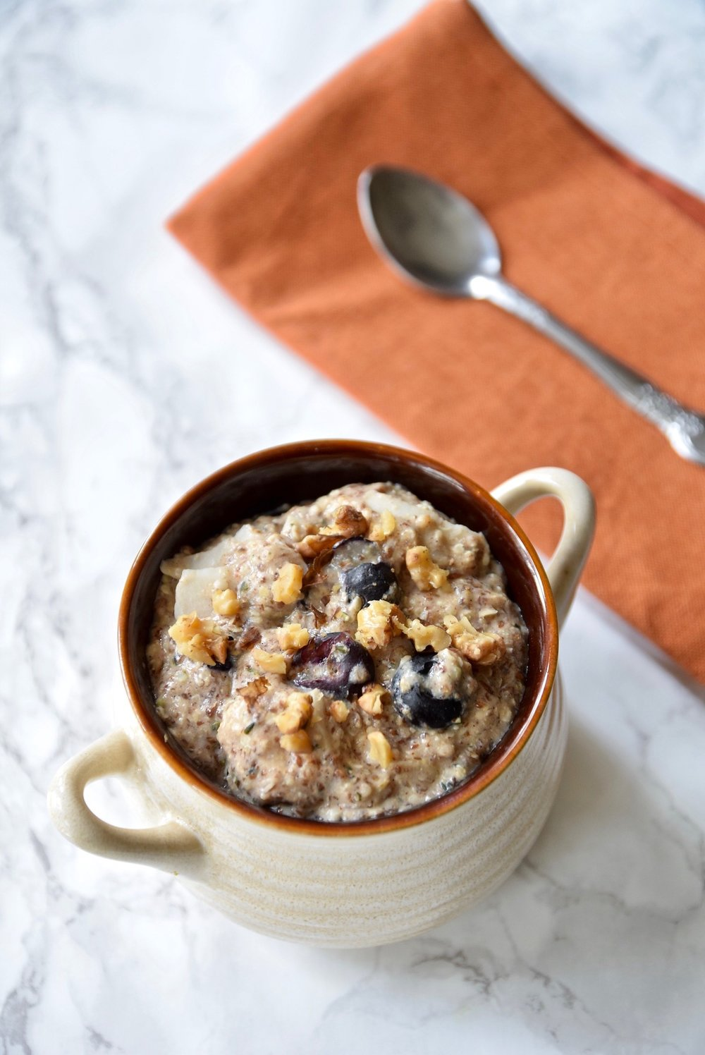 Paleo Protein Porridge.jpg
