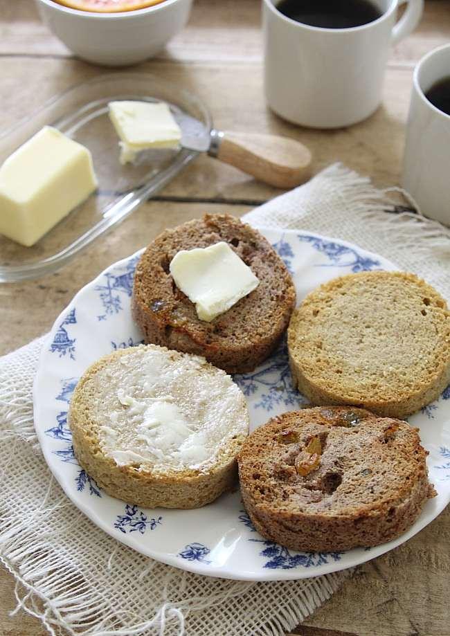 paleo-english-muffins.jpg