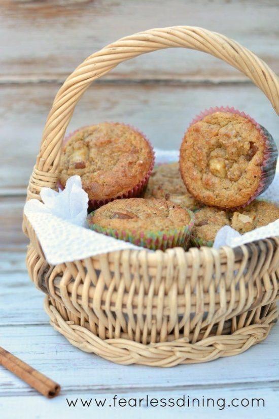 Paleo-Pear-Cinnamon-Muffins-1-550x825.jpg
