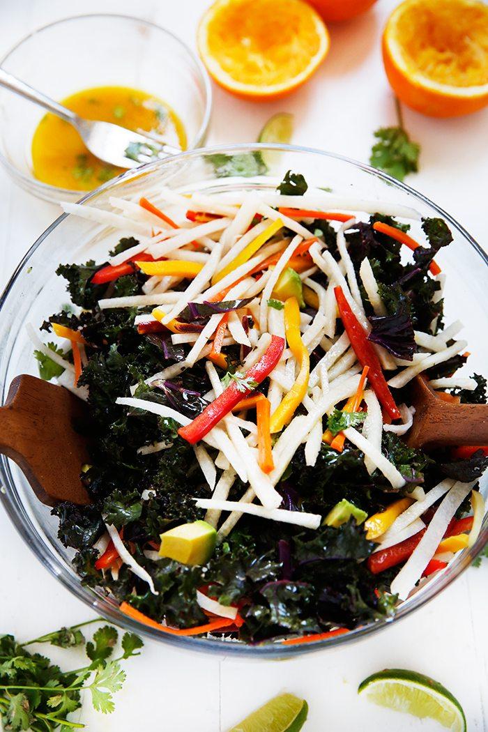 Jicama-Salad4.jpg