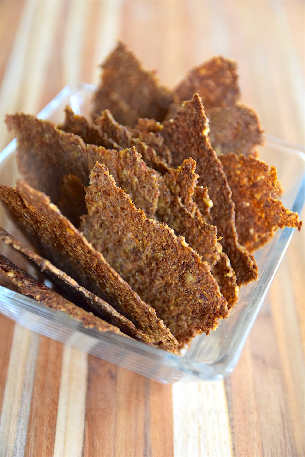 Carrot pulp crackers.jpg