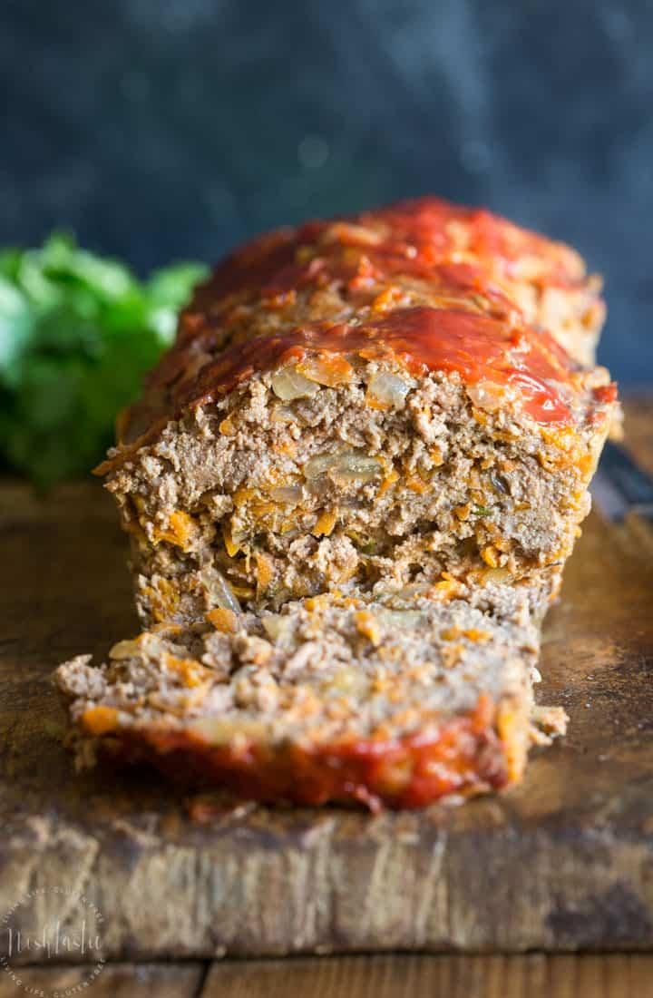 Paleo-Meatloaf-recipe-1-of-1.jpg