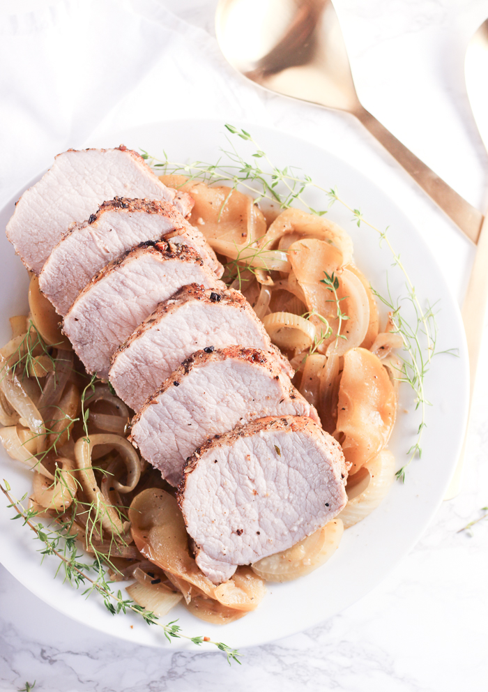 pork-loin-with-fennel-apples-and-onions-4.jpg