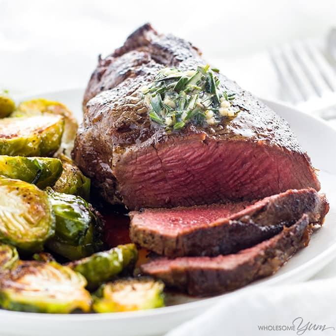 www.wholesomeyum.com-filet-mignon-recipe-beef-tenderloin-recipe-img_3704.jpg