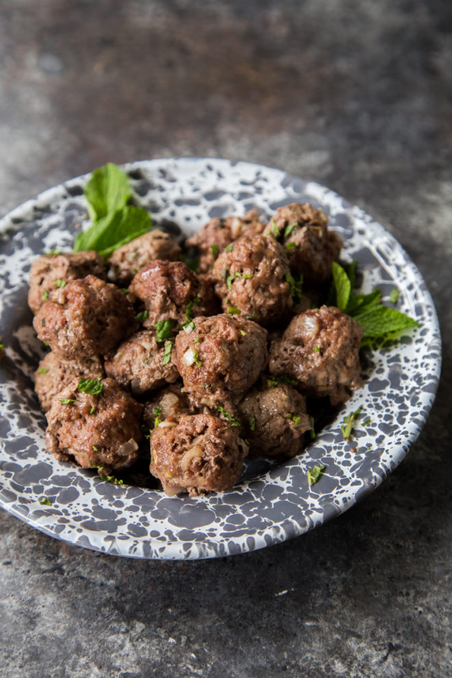 Whole30-Greek-Lamb-and-Beef-Meatballs-1-660x990.jpg