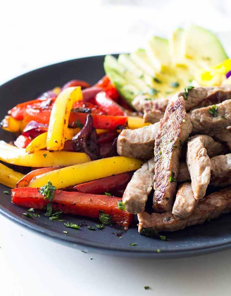 healthy-easy-beef-fajitas-1.jpg